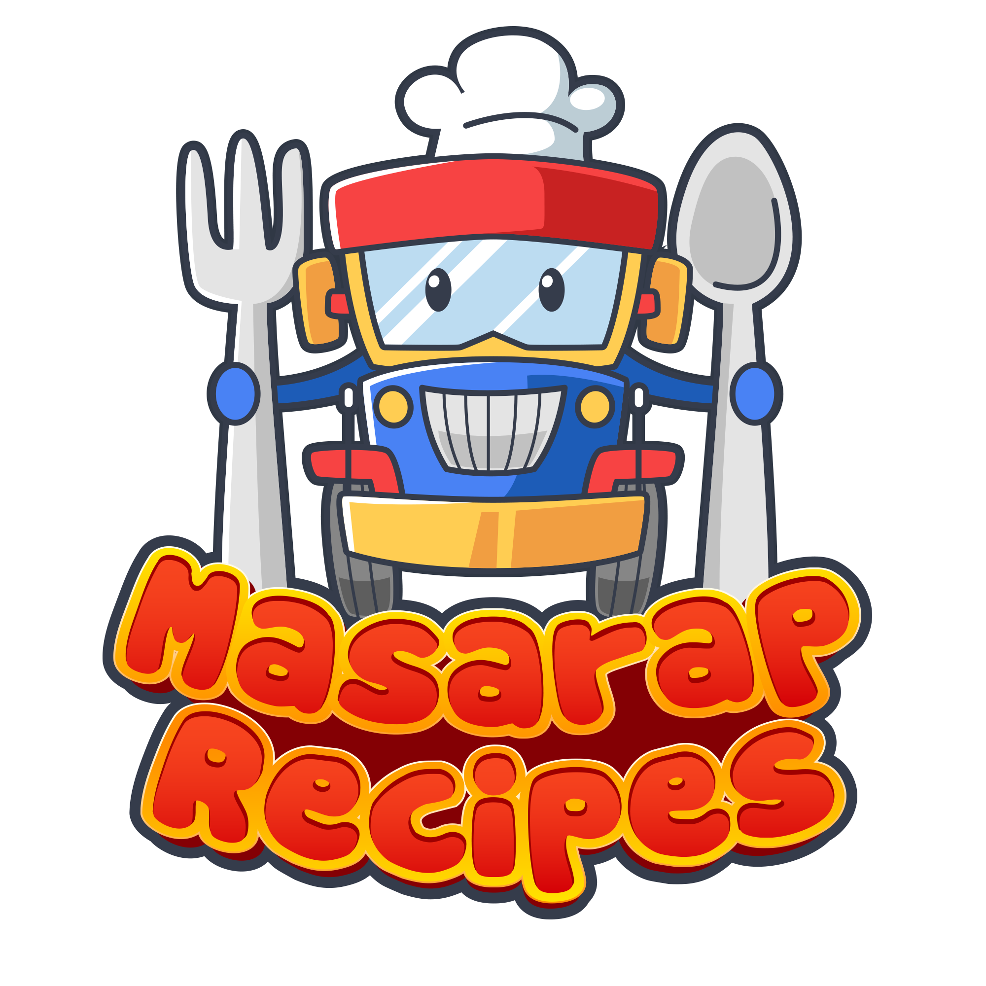 Masarap Recipes
